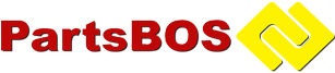 PartsBOS.com